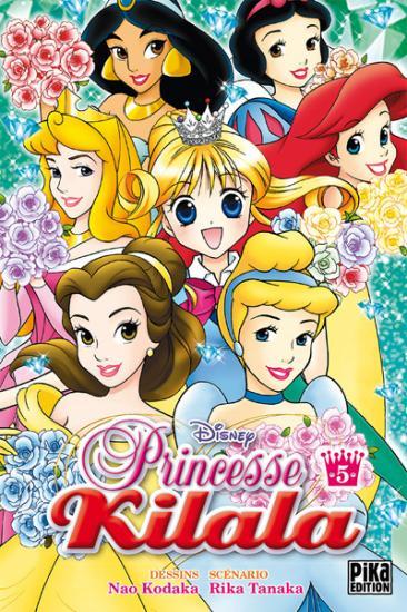 princesse-kilala-5-pika.jpg